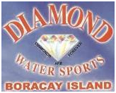 DIAMOND WATERSPORTS