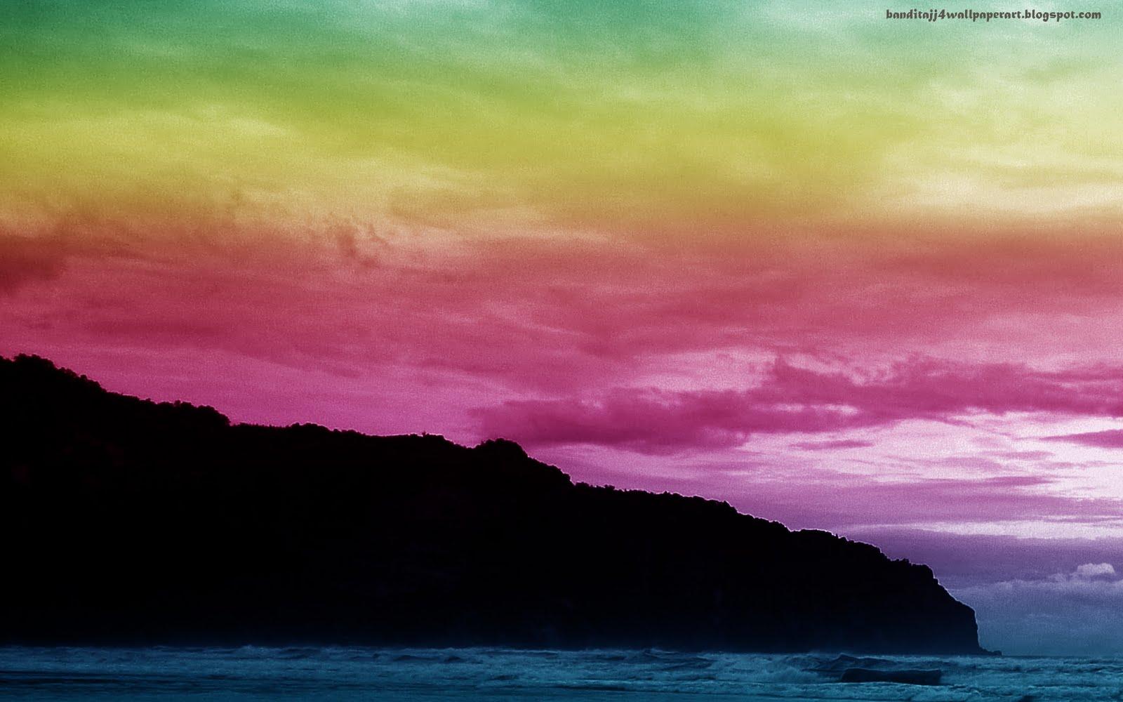 http://1.bp.blogspot.com/-RBfH3BRJjCU/Tv6uTVaDXMI/AAAAAAAABKI/1s_nwdN0-tU/s1600/colorfull-beach-wallpaper-by-banditajj4wallpaperart-1920x1200-HD.jpg
