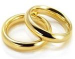 matrimônio-alianças