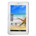 Harga Tablet Advan Vandroid T1B