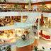 Salvador Shopping terá videomonitoramento IP.