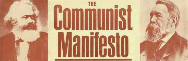 http://www.libertyzone.com/Communist-Manifesto-Planks.html