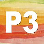 No al tancament de linies de P3