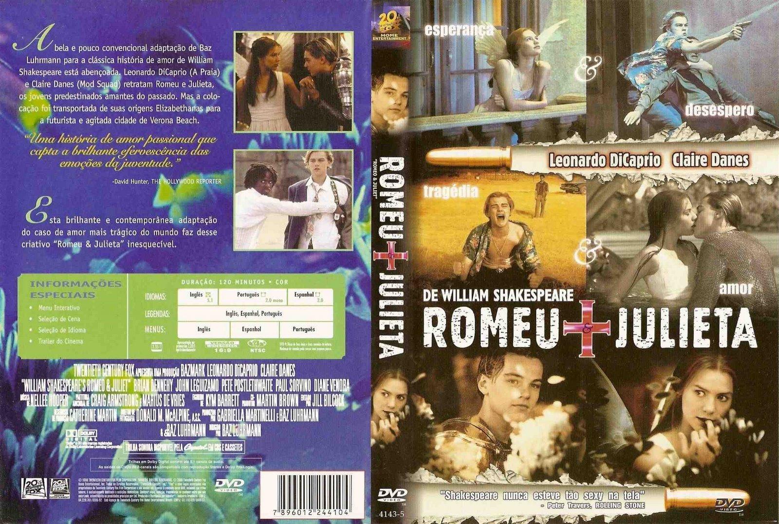 http://1.bp.blogspot.com/-RBhtoCwswl8/Td-2ZtA2GQI/AAAAAAAAAHI/F-FpINwl_gs/s1600/Romeu+e+Julieta.jpg