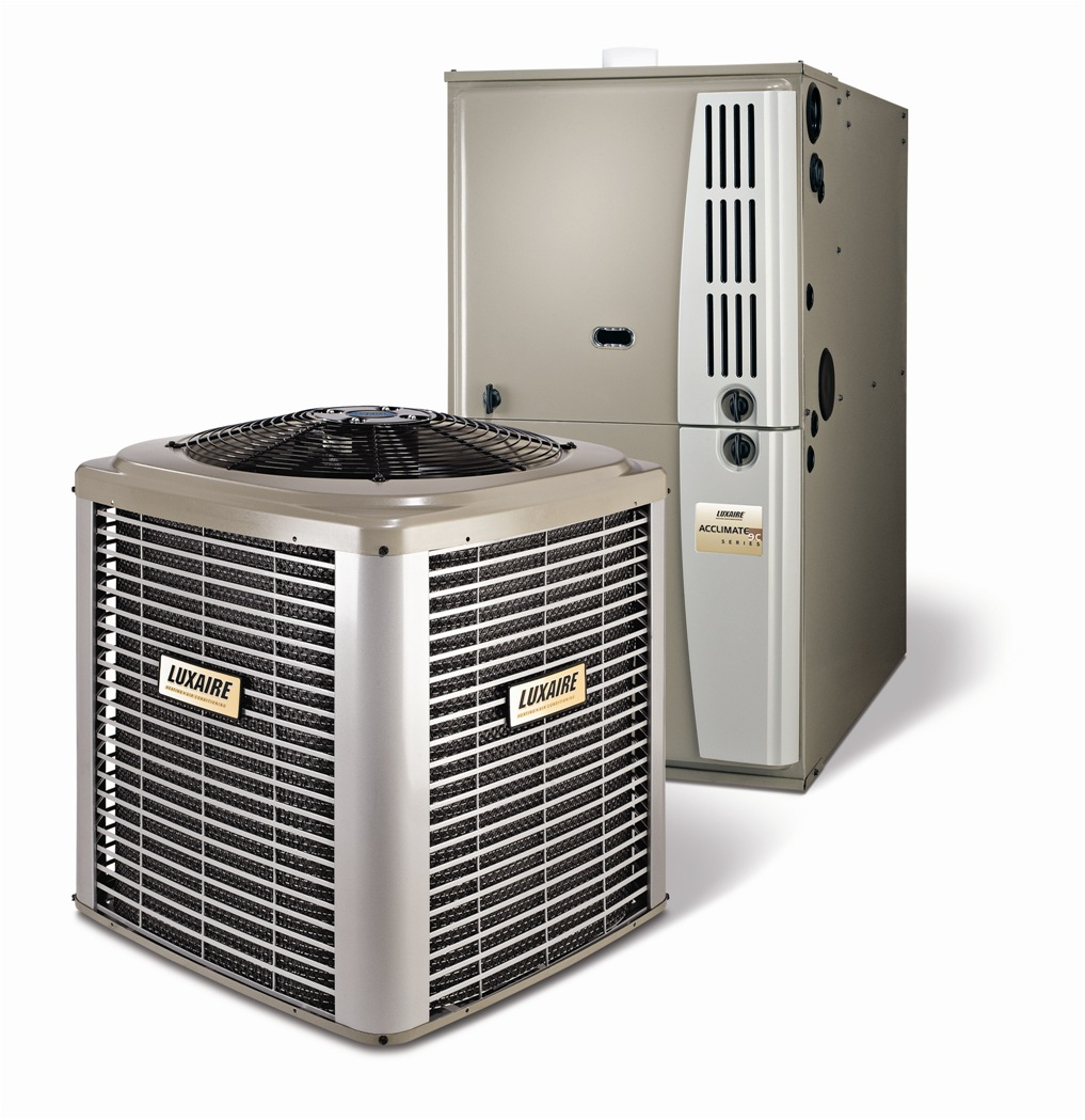 Heating And Cooling : One hour heating air conditioning of chicago