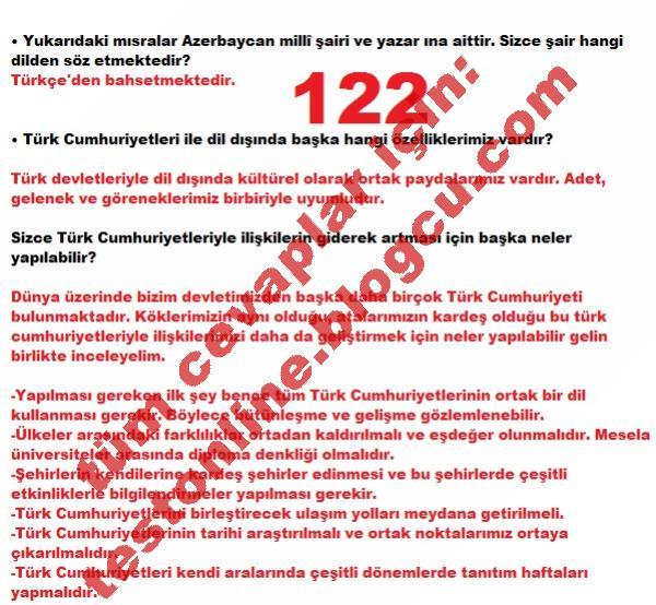 122-sayfa-evren-yayinlari-6.sinif-sosyal-testonline.blogcu.com-cevaplar