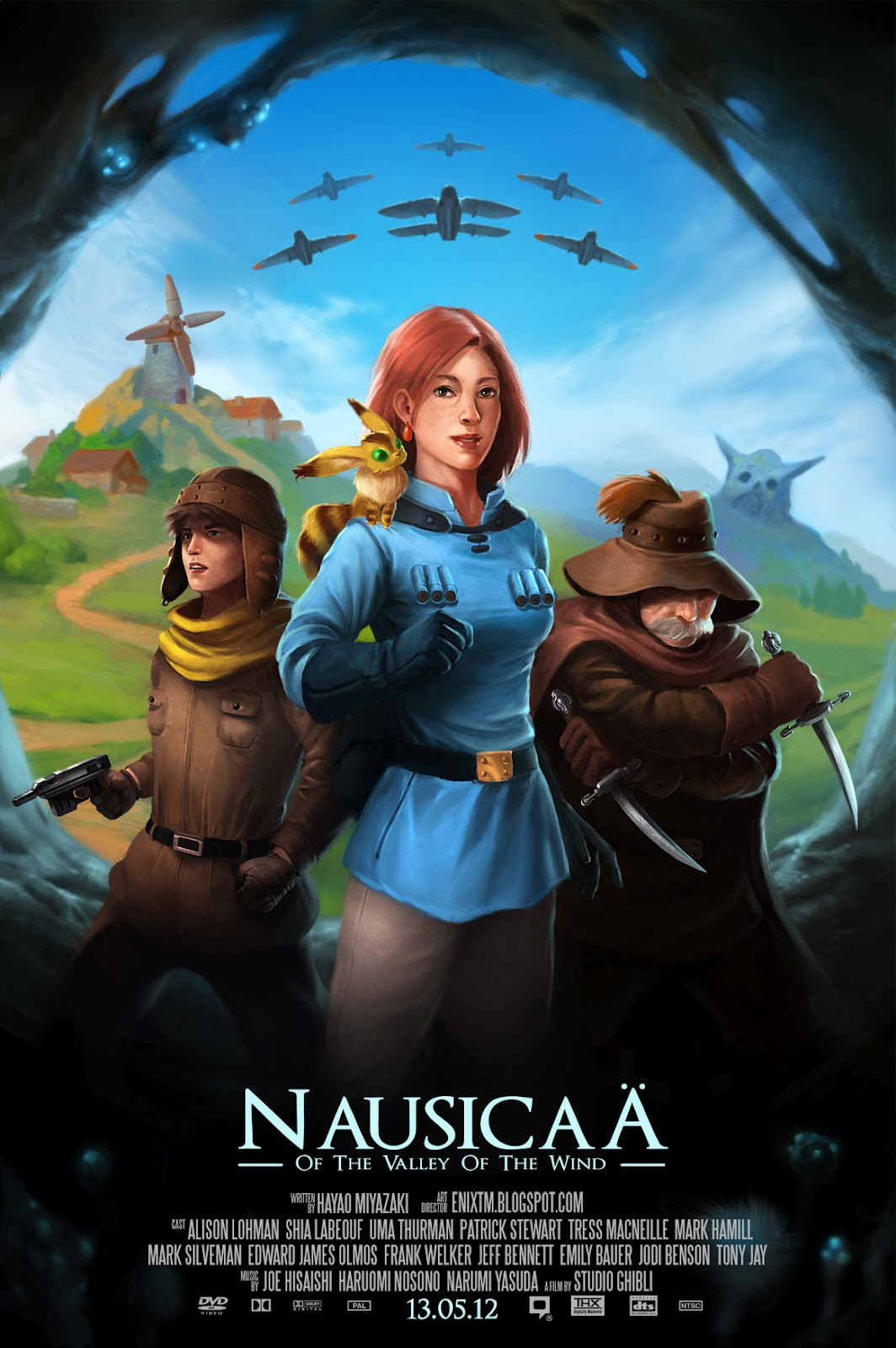 [Image: nausicaa+poster+POST+smaller.jpg]
