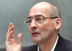 Rem Koolhaas 2014 Director of Architecture Biennale
