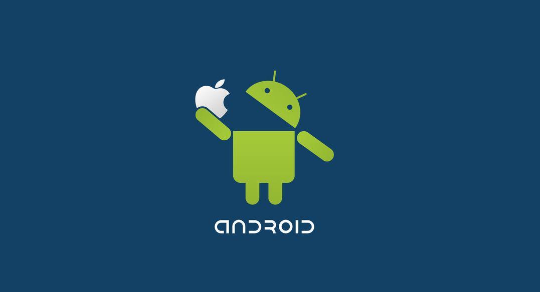 tips memilih android