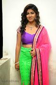 Geethanjali hot pics at Oka Roju Em Jarigindi-thumbnail-40