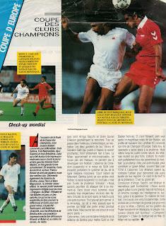 MIla+Benfica+finale-----943+%284%29.jpg