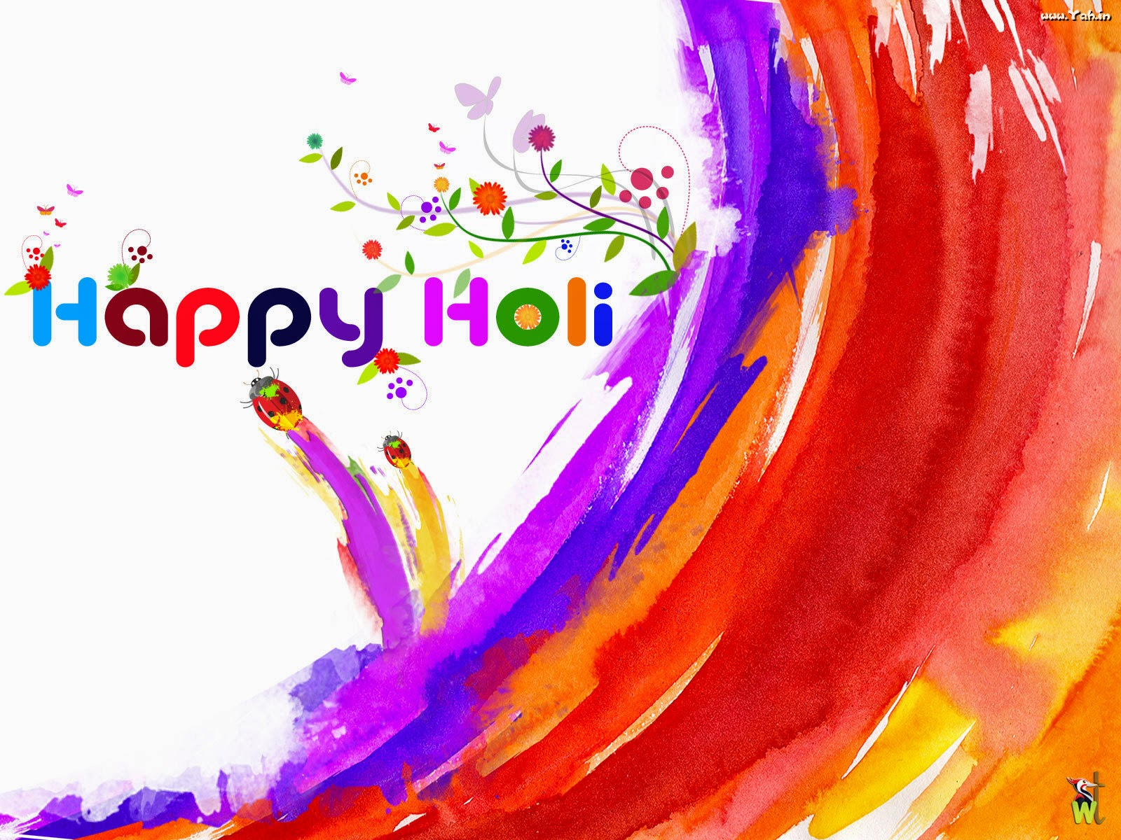 when is holi festival happy holi happy holi when is holi 2015 festival