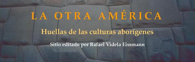 LA OTRA AMÉRICA