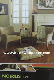 http://www.butikwallpaper.com/2015/09/novalis-vinyl-floor.html