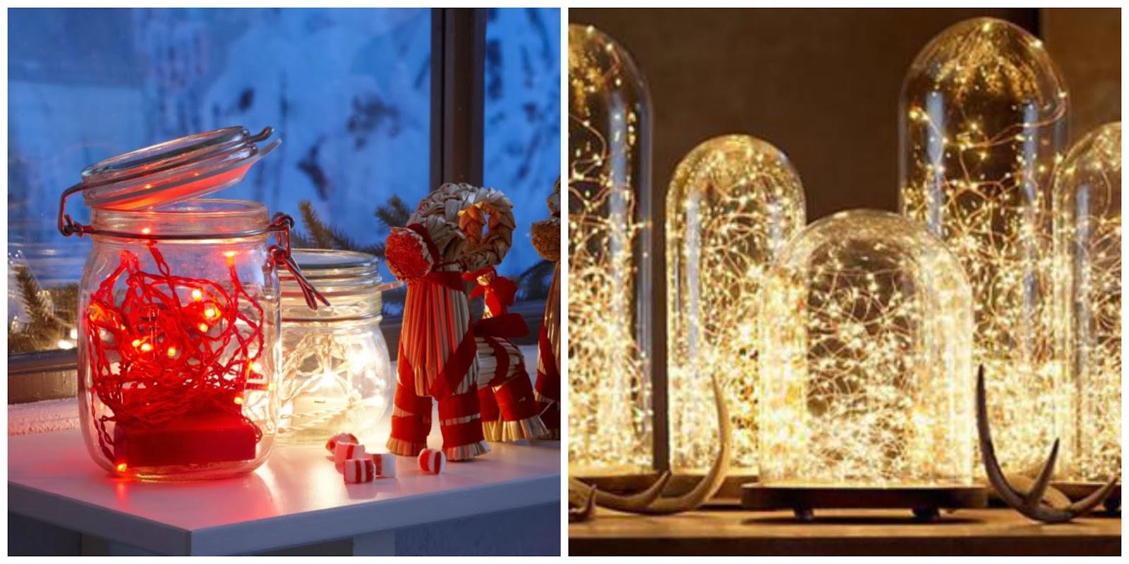 Como adornar tu casa en navidad excellent decoracion de - Adornar la casa en navidad ...