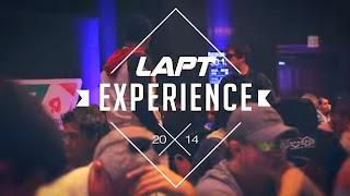 LAPT Experiencia