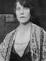medium Gladys Osborne Leonard
