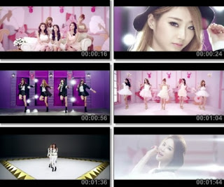 9Muses – Dolls 1080p Free Download
