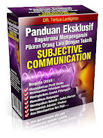 Get This eBook 4 Free