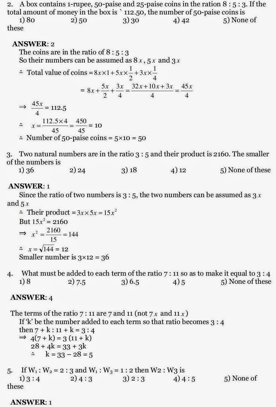 Worksheet Proportion Problems And Answers Wosenly Free Worksheet – Proportion Worksheets Pdf