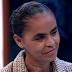 Testemunho De Marina Silva (Assista)