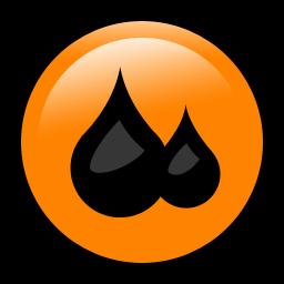 free download netgate spy emergency terbaru full version, keygen, crack, patch, serial number, key gratis 2015
