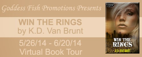 http://goddessfishpromotions.blogspot.com/2014/04/virtual-book-tour-win-rings-by-kd-van.html