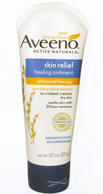 Active Naturals Skin Care Brand Crossword Clue