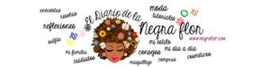 El Blog de la Negra Flor