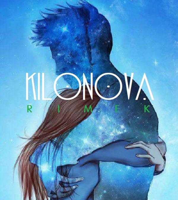 Kilonova (vidéo clip)