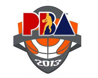 PBA Boards rejects moving of Game coverage