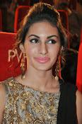 Amrya dastur glamorous photos-thumbnail-17
