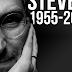 Tres años sin Steve Jobs, una carta a todo el personal de Apple