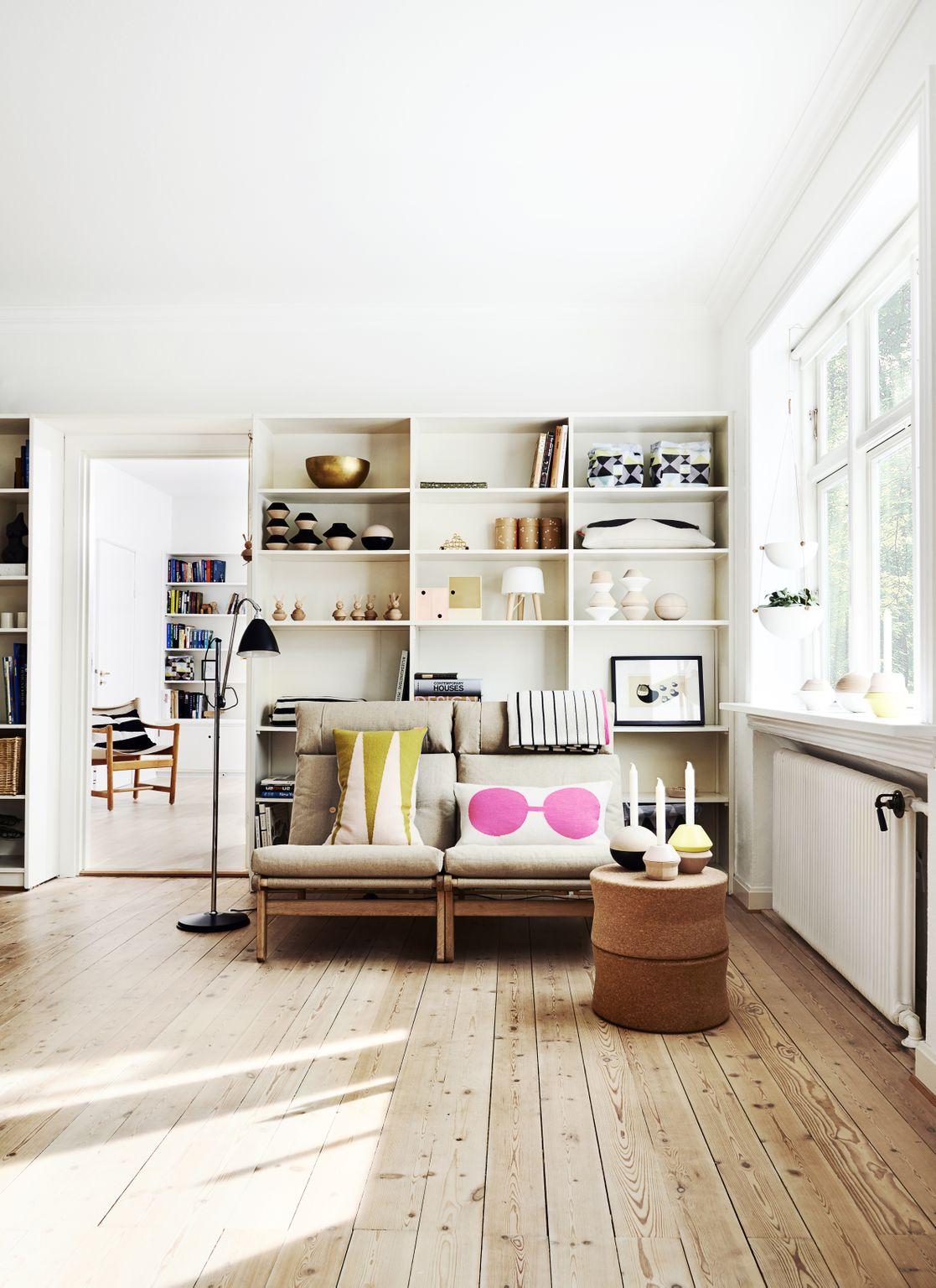 lille lykke nieuwe collectie beelden van oyoy. Black Bedroom Furniture Sets. Home Design Ideas