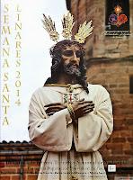 Semana Santa de Linares 2014