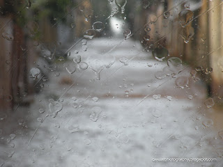 Karaikudi-Rainy-Day