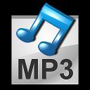 http://1.bp.blogspot.com/-RC7Etk72rZ8/Uolt4u1n-YI/AAAAAAAAHgI/FCLZ-eqHP90/s1600/File+MP3.png