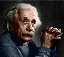 Penemu Jenius yang Berjasa - Penemu yang terkenal di dunia