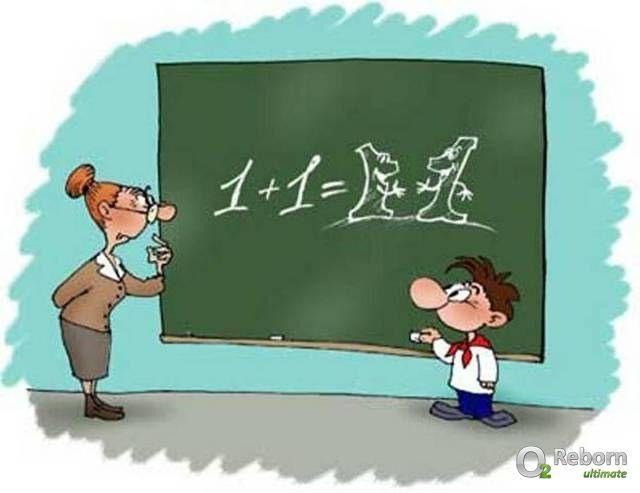 Все для вчителя