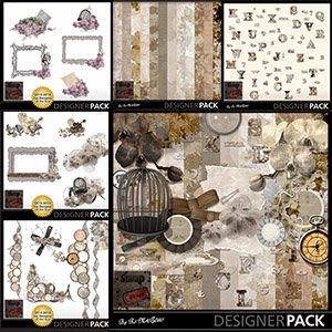 http://www.mymemories.com/store/product_search?term=Sepia+Flower&r=Scrap%27n%27Design_by_Rv_MacSouli
