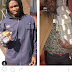 Fans come for Meek Mill as he poses with money and disses Drake again