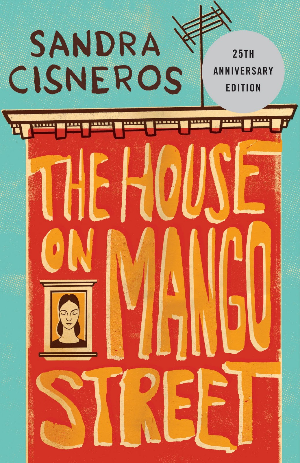 The House On Mango Street Essay Thesis