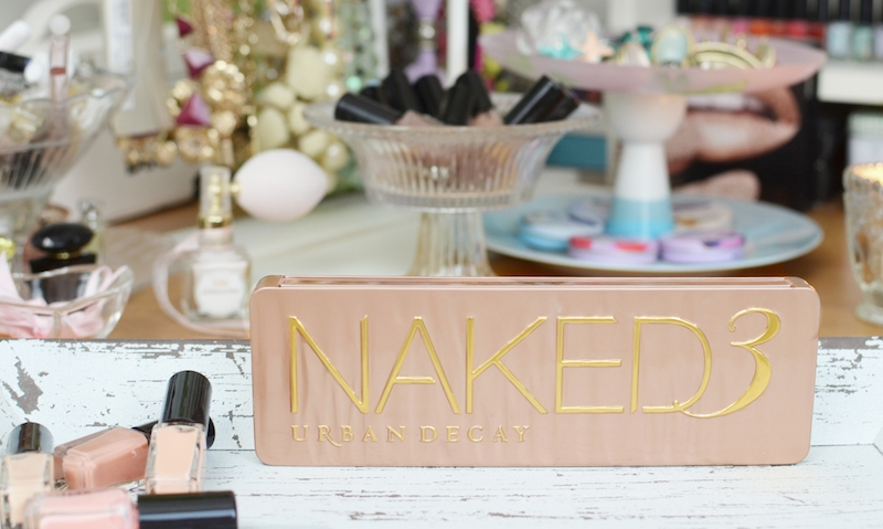 Urban_Decay_Naked_3_Palette