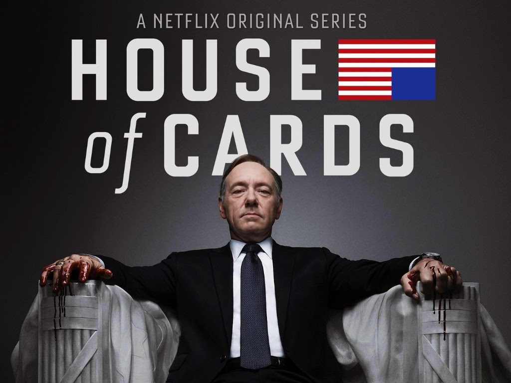 house-of-cards-trailer-italiano