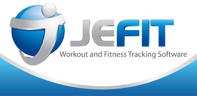 JEFIT Pro APK