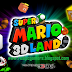 Super Mario 3d Land PC Game RIP Version Free Download [ 7.4 Mb ]