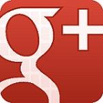 manfaat google plus untuk blogger