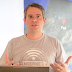 SEO : Matt Cutts pointe du doigt les abus du Guest Blogging