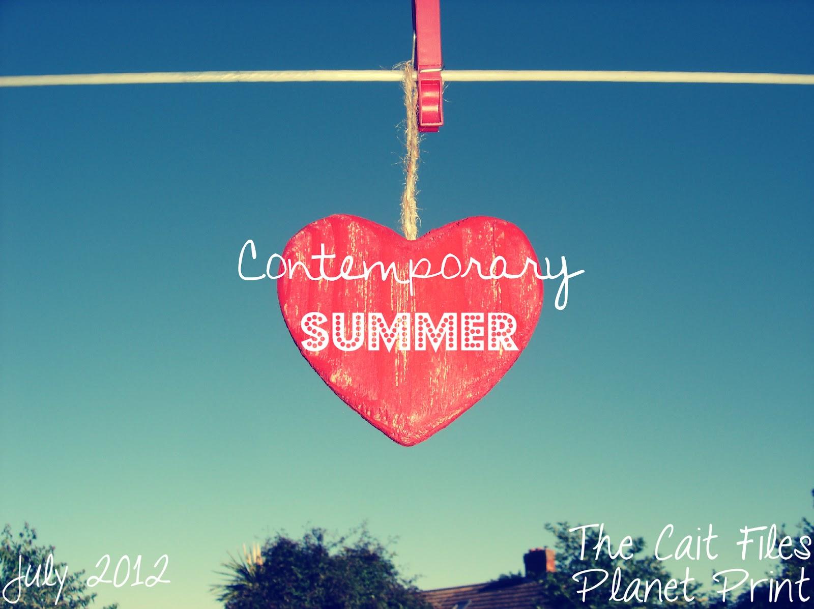 http://1.bp.blogspot.com/-RCEI9bah-Ag/UAAmpyQ68CI/AAAAAAAABT4/Jp6d6tP93y0/s1600/contemp+summer+jpeg+4.jpg