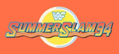 divas, super estrellas y mucho más en el mejor evento del verano